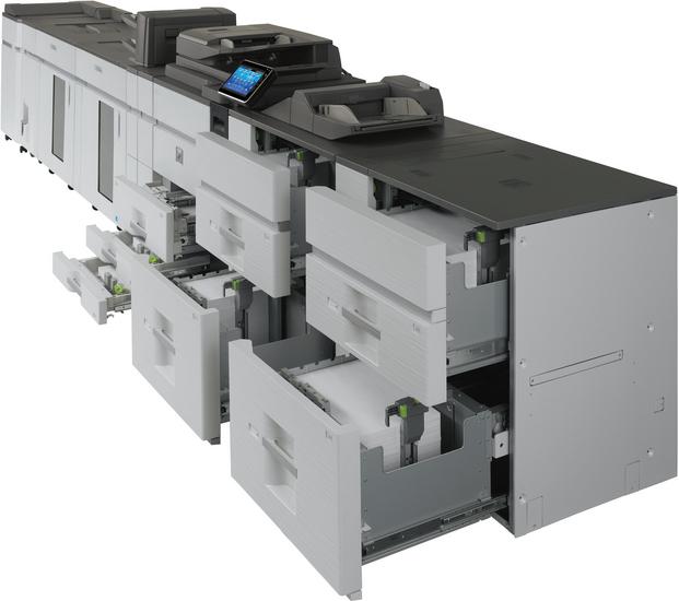 MX-M1204-hercules2-paper-capacity-960
