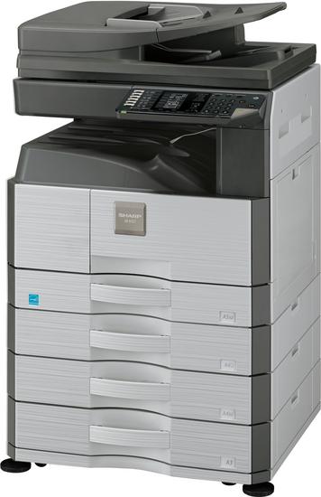 ar-6020-full-slant-z-960