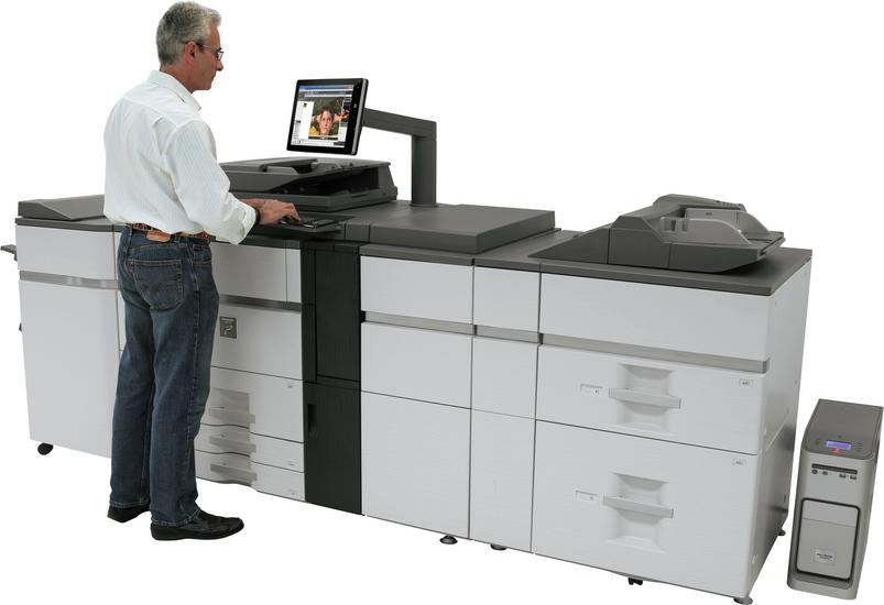 mx-7500n-mx-6500n--panel-integration-2-960
