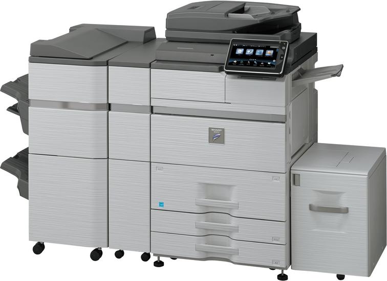 mx-m754n-fn21-slant-z-960